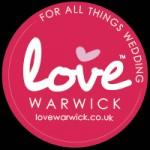 Love Warwick